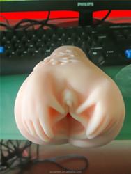Real Vagina Pictures robotic pussy vagina masturbator for male