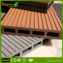 Hot sell High Quality Construction Materials Flooring Decking Ideas Green Building