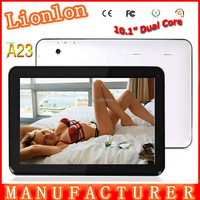 Tablet Android 4.4 PC Support WIFI with HDMI Input Tad Android OS 4.4 Tablet
