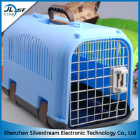 2015 most popular outdoor dog cage/dog cage kennel/portable dog carrier for sale