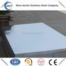 6061 aluminum sheet and coil with good price