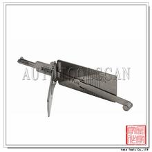 per hyundai hy16 auto decoder e chiavistello ls01038 combinazione strumento