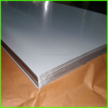 ss 2b and mill steel/304 stainless steel wire copper company in china