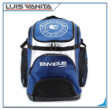 Outdoor teen sports backpack bag , Leisure sports day bag backpack