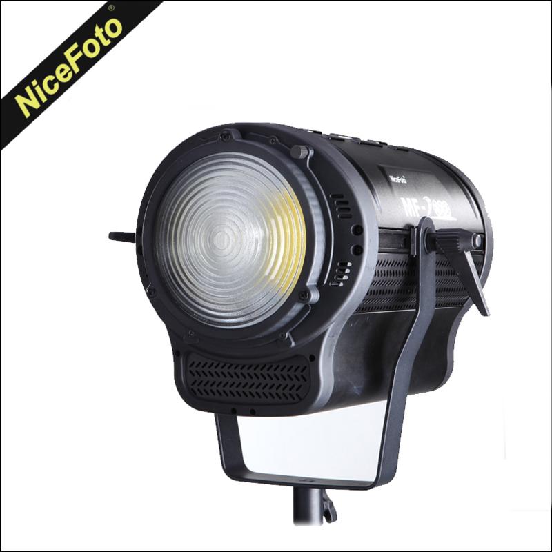 MF-2000  03   800x800.jpg