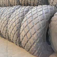 Roller Machine tire size 23.1-26 Diamond Pattern R3