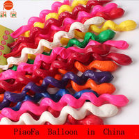 chinese dragon balloon