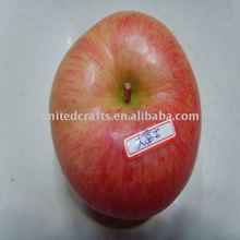 2011 Hot-Selling Natural Popular NEW ARRIVAL artificial fruit cherries