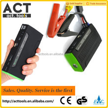 Portable portable car jump start with great price