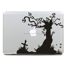 "For Apple Macbook Sticker! wholesale Super Men Design Dcorative Sicker for Macbook Air/Pro 13.3""/Dcorative Sicker for Macbook"