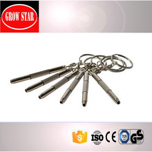 special tools for eye glass screwdriver set