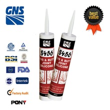 silicone sealant windscreen sealant expansion joint sealant