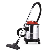 hot sell high quality great dry cleaning machine carpet cleaning machine vacuum cleaner