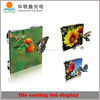 Good Design Retop/Absen/SBC/Borcco/Sunrise/Lights Ph6.67 Ph8mm Ph10mm outdoor advertising led display panel led screen p8 prices