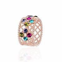 020656 New Arrival Top Fashion 2015 Fashion brooch