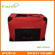 High Quality XXXL Size Outside Cat And Dog Training Treat Bag