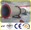 Mature technical succesfuly case Sawdust Rotary Dryer