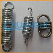 China suppliers hot sales inner springs for sofa