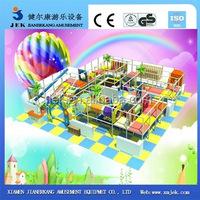 mini playground equipment parts climbing wall