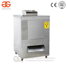 70-80KG/H Low Price New Style Hot Selling Tapioca Pearls/Tapioca Ball/Pear Powder Round Ball Making Machine
