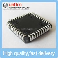 wholesale custom Original computer chips P80C652FBA