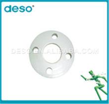 China Manufacture din standard flange dimensions