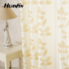 embroidery design curtain fabric,embroidery luxury curtains,oriental curtain fabric