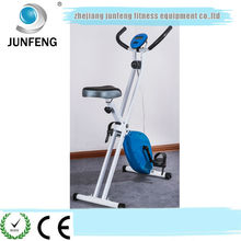 Wholesale In China Magnetic Exercise X Bike