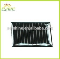 40X26MM 4V 20mA Solar Cell for Sale 800w solar panel