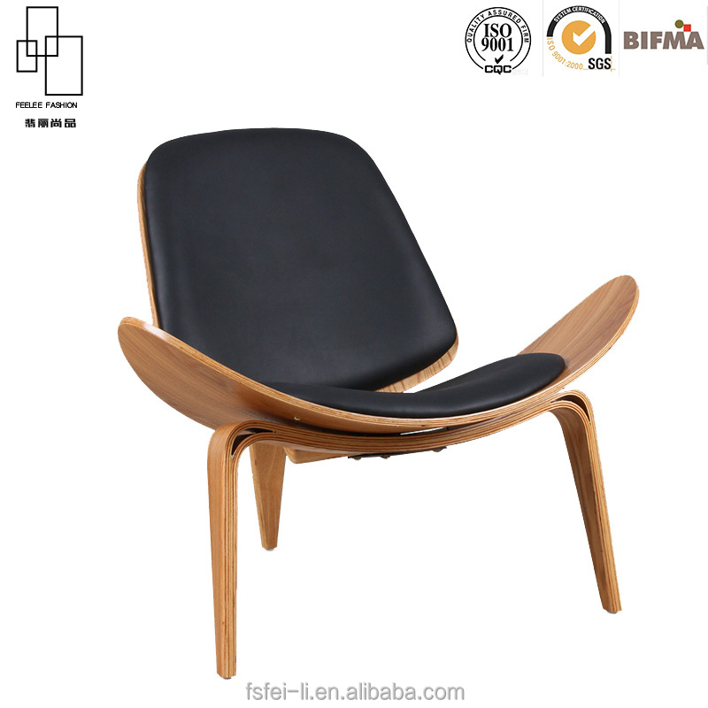 wooden reading chair manufacturer f017 buy reading chair