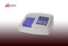 756S single beam uv vis spectrophotometer labratory spectrophotometer