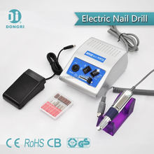 High Quality nail art manicure