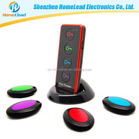 Electronic products, beautiful and practical anti-interference gift pet tracker