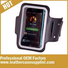 High quality for iphone 4s running band from direct China factory