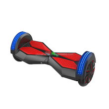 China Wholesale New Design Brand New Electric Scooter, Electric And Petrol Scooters 2 Wheel Hover Board