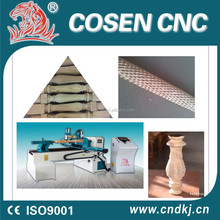 ce certificate european quality engraving machine /wood carving machine price