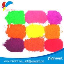 pigment brown 6(IRON OXIDE BROWN ) aluminum pigment paste
