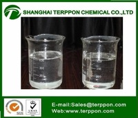 High Quality Trans-1,3-Dichloropropene;CAS:10061-02-6;Best Price from China,Factory Hot sale Fast Delivery!!!