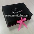 Personalizados cajas de ropa, nuevos productos cajas de ropa, personalizado leggins para mujer