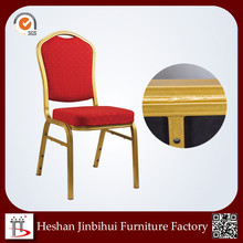 hotel furniture newest stackable types of chairs pictures