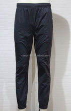 high quality men khaki trousers mens informal pant trousers