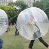 promotion bumper ball prices,body zorbing bubble ball,inflatable bumper ball for sale