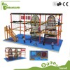 kids obstacle course equipment