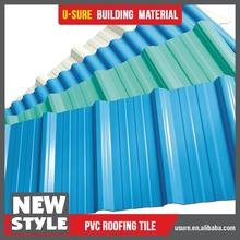 heat insulation fang xing roofing