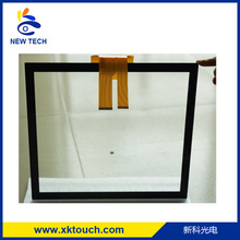 GT9113+GTM802 IC brand Up to 10 points touch laptop digitizer touch screen for Xiaomi tablet