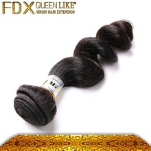 Good price brazilian hair uk alibaba express hair