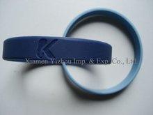 Diseño personalizado de bloqueo de pulsera, pulsera de bloqueo