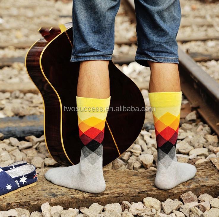 young boy tube socks (5)