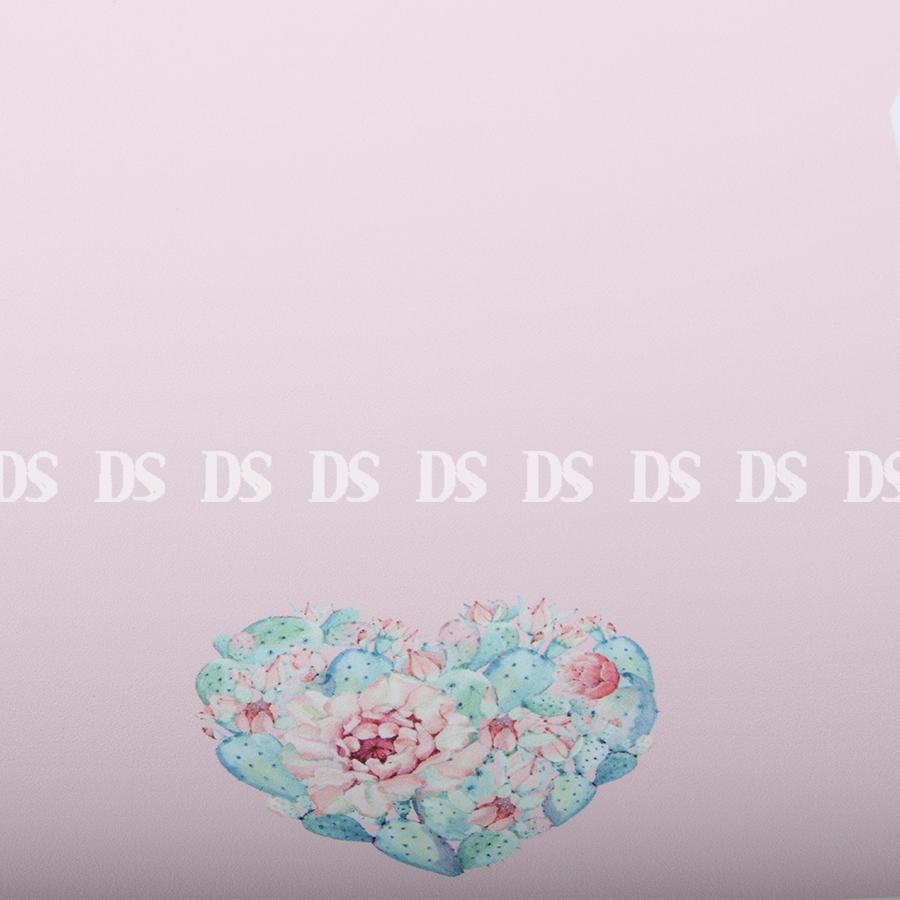 DP-03-(1).jpg