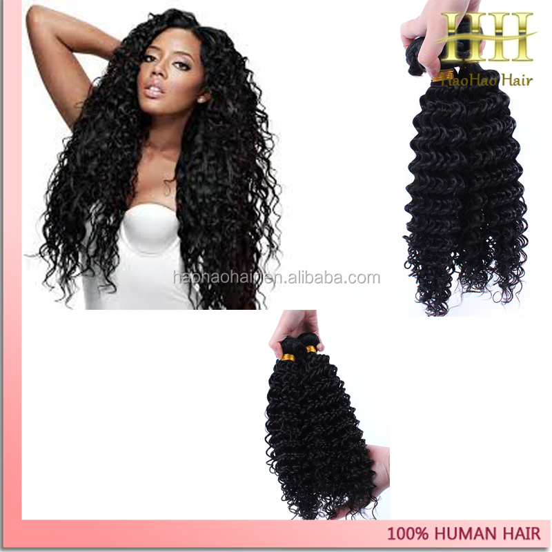 Good Hair Extensions Human Hair Extensions